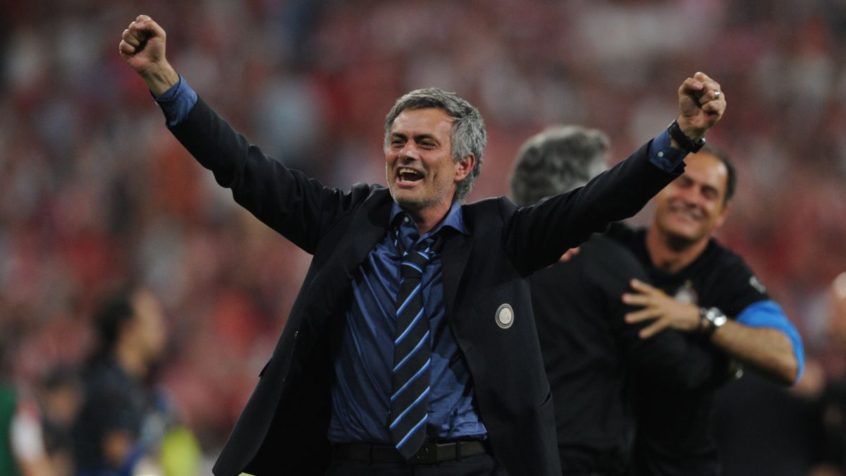 "Cassano-charges-against-Inter-de-Mourinho:-""They-won-the-Champions-League-without-playing-football"""