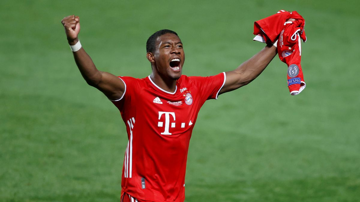 They-entangle-Madrid-with-Alaba