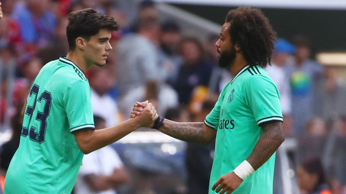 Madrid-have-ready-the-immediate-replacement-of-Marcelo