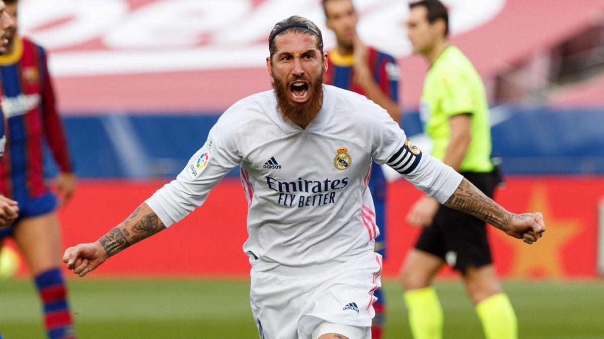 Ramos-uncertain-future