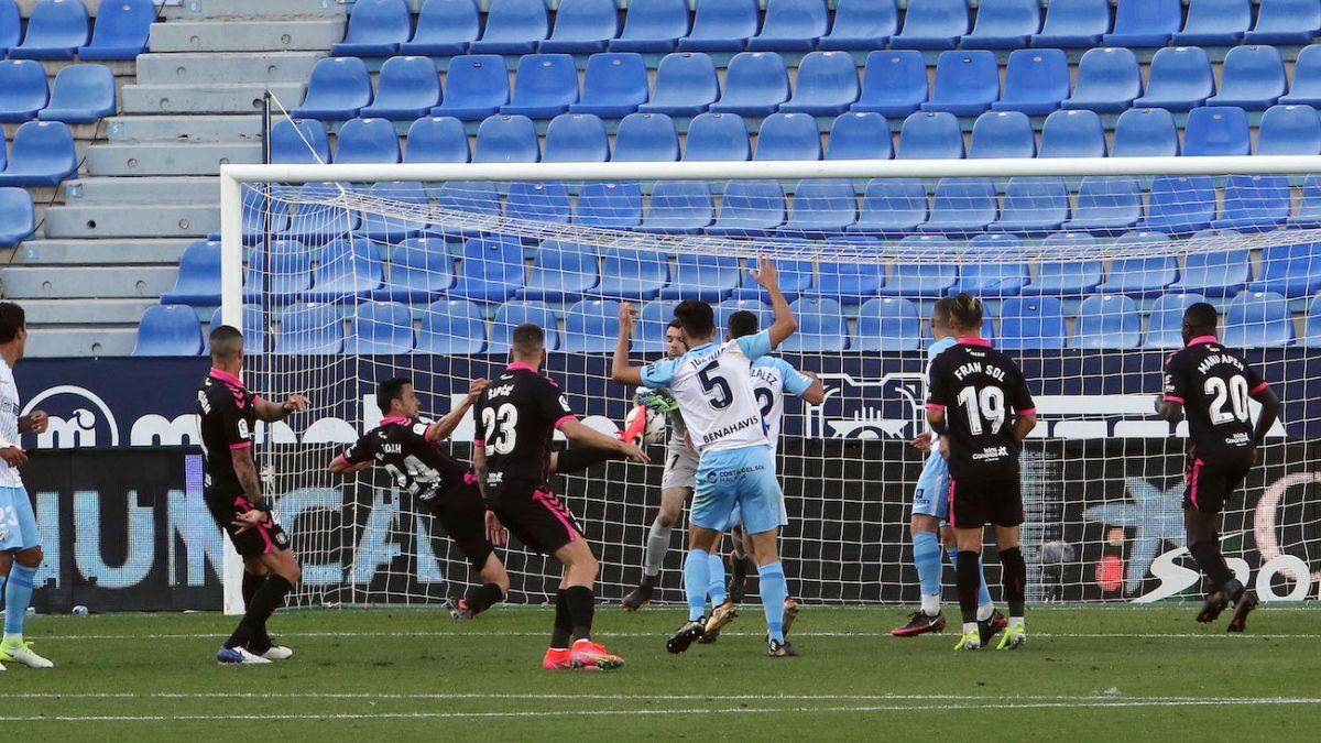 Málaga-also-shoots-against-VAR