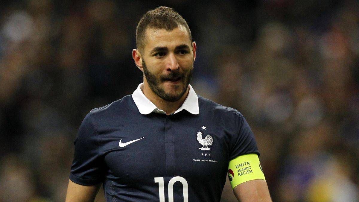 """""""Benzema-a-guy-who-says-that-half-of-France-is-racist?"""""""