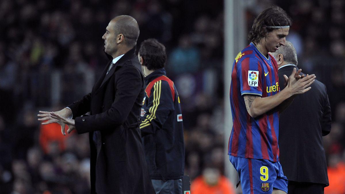 """Raiola:-""""With-Guardiola-I-closed-the-book-a-long-time-ago"""""""