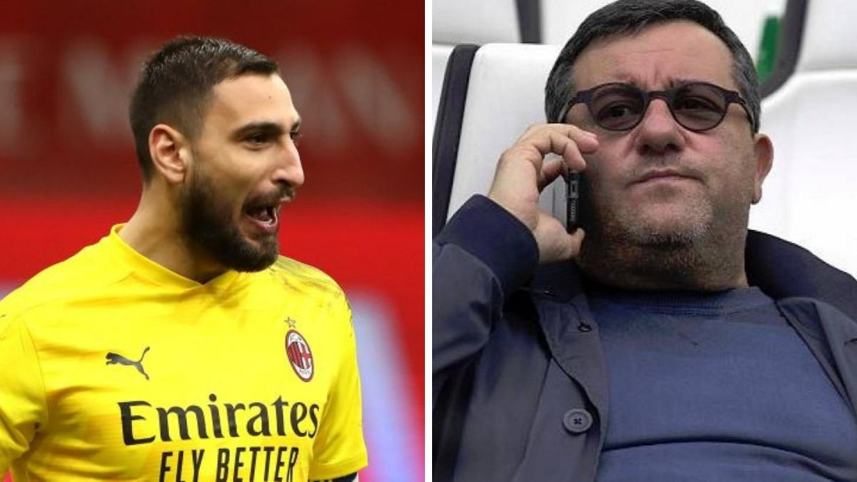 Stick-from-Donnarumma-to-Raiola