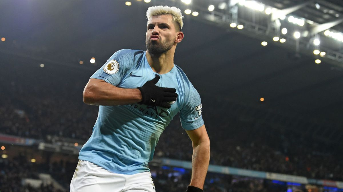 Agüero-has-an-offer-from-PSG