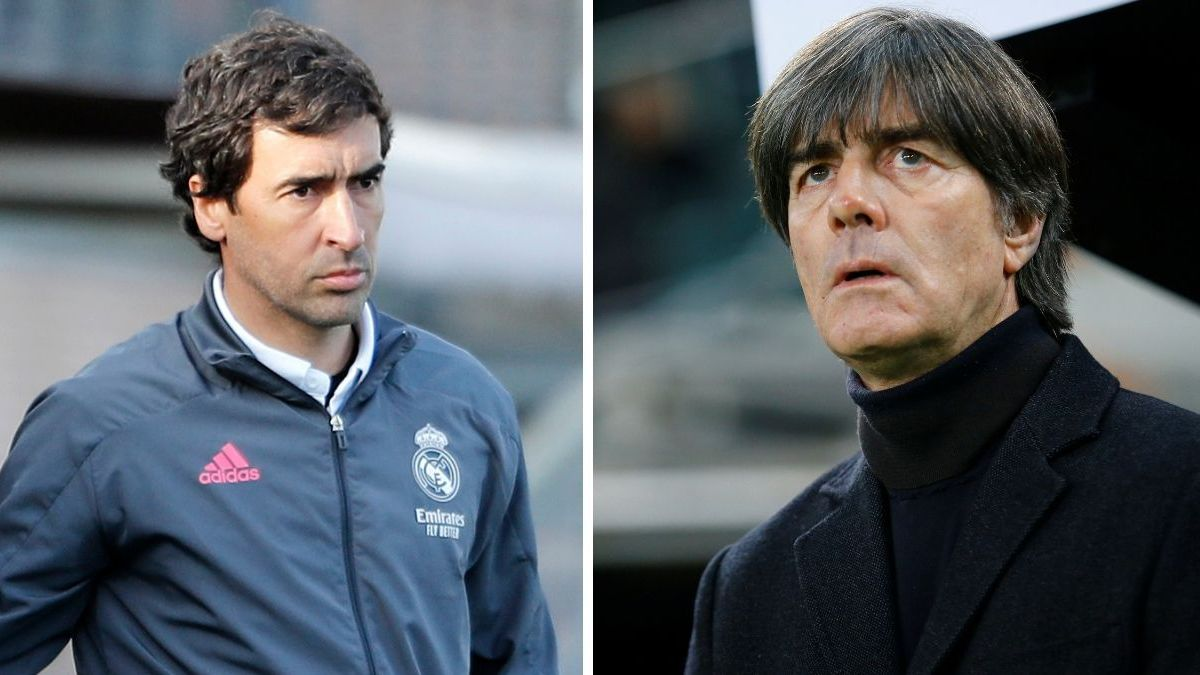 Löw-or-Raúl-there-is-a-Plan-B