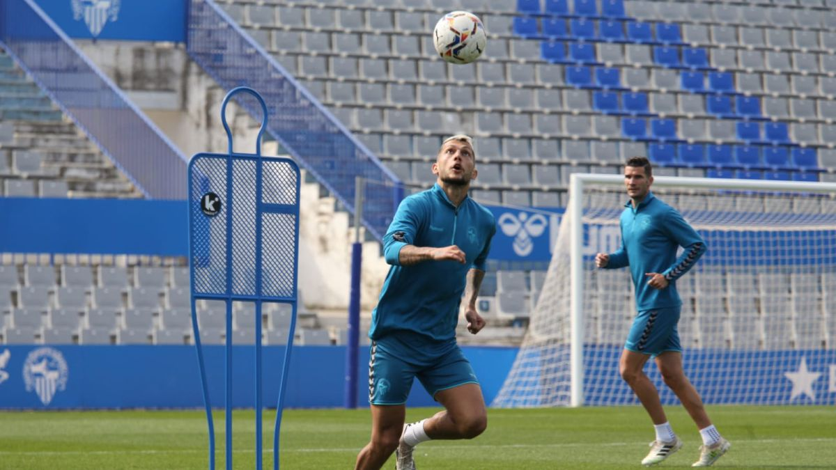 The-wishes-of-Sabadell-and-Girona-are-mixed-in-the-Nova-Creu-Alta