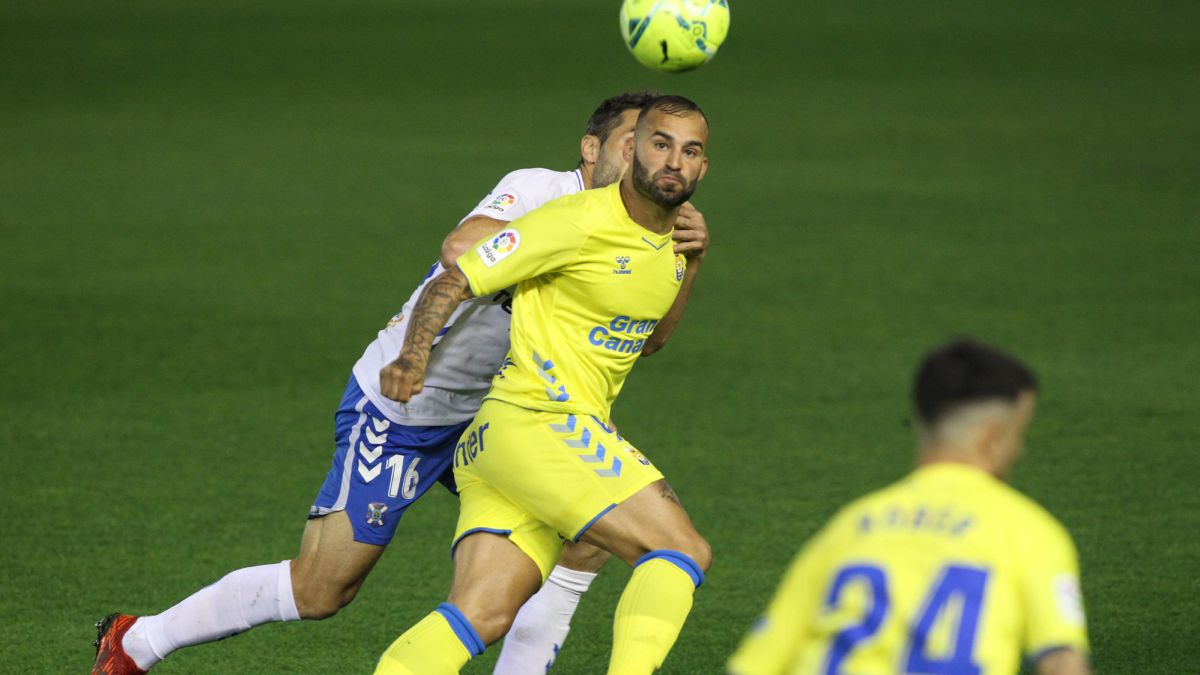 Jesé:-drought-tantrum-and-two-games-to-vindicate-themselves