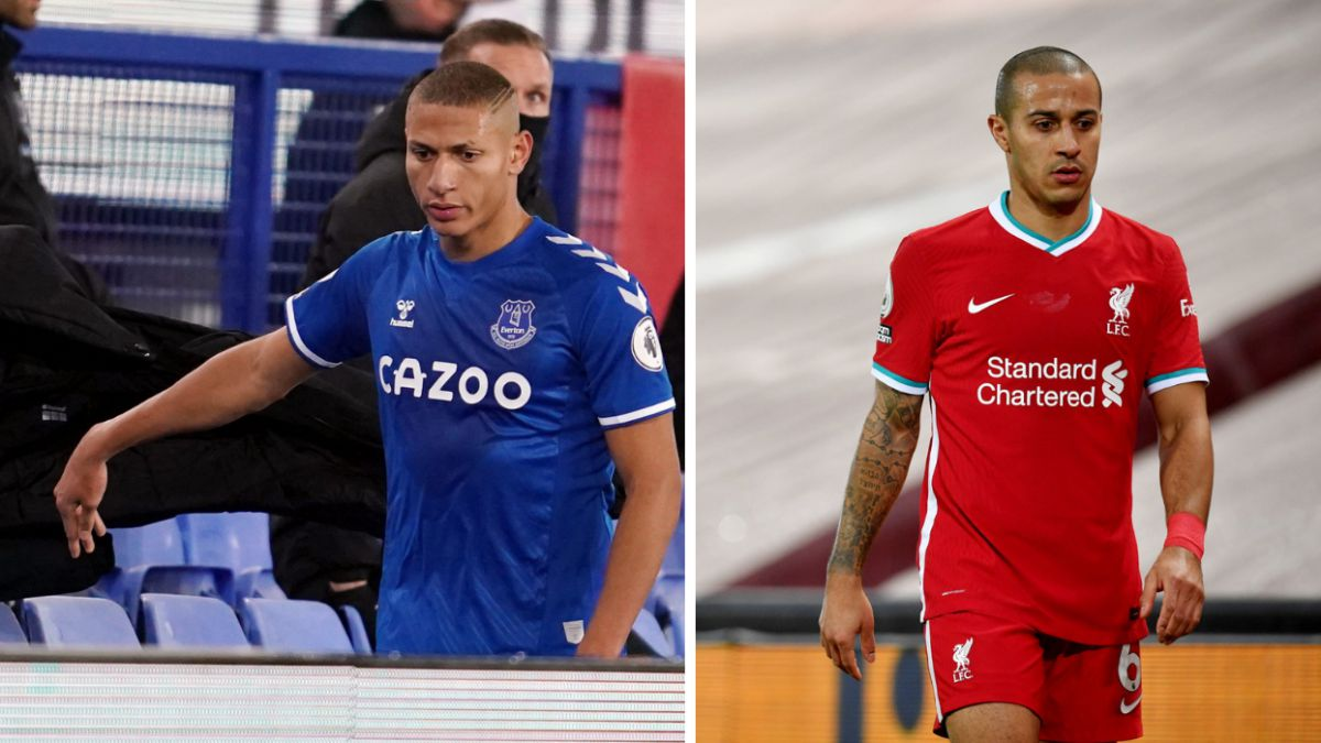 Richarlison-and-his-regret-for-apologizing-to-Thiago-after-injuring-him