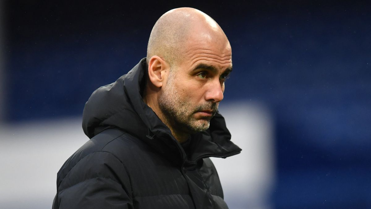 Guardiola-reveals-his-relationship-with-the-Barça-dressing-room