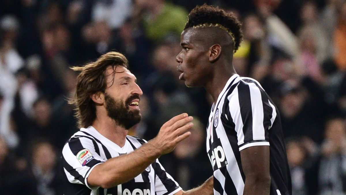 Pogba's-future-could-be-at-Juventus