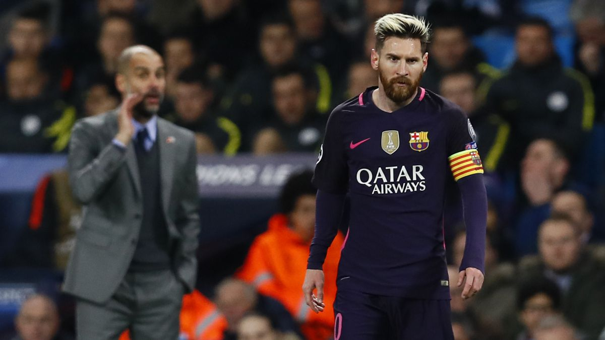 The-City-withdraws-from-the-race-for-Messi
