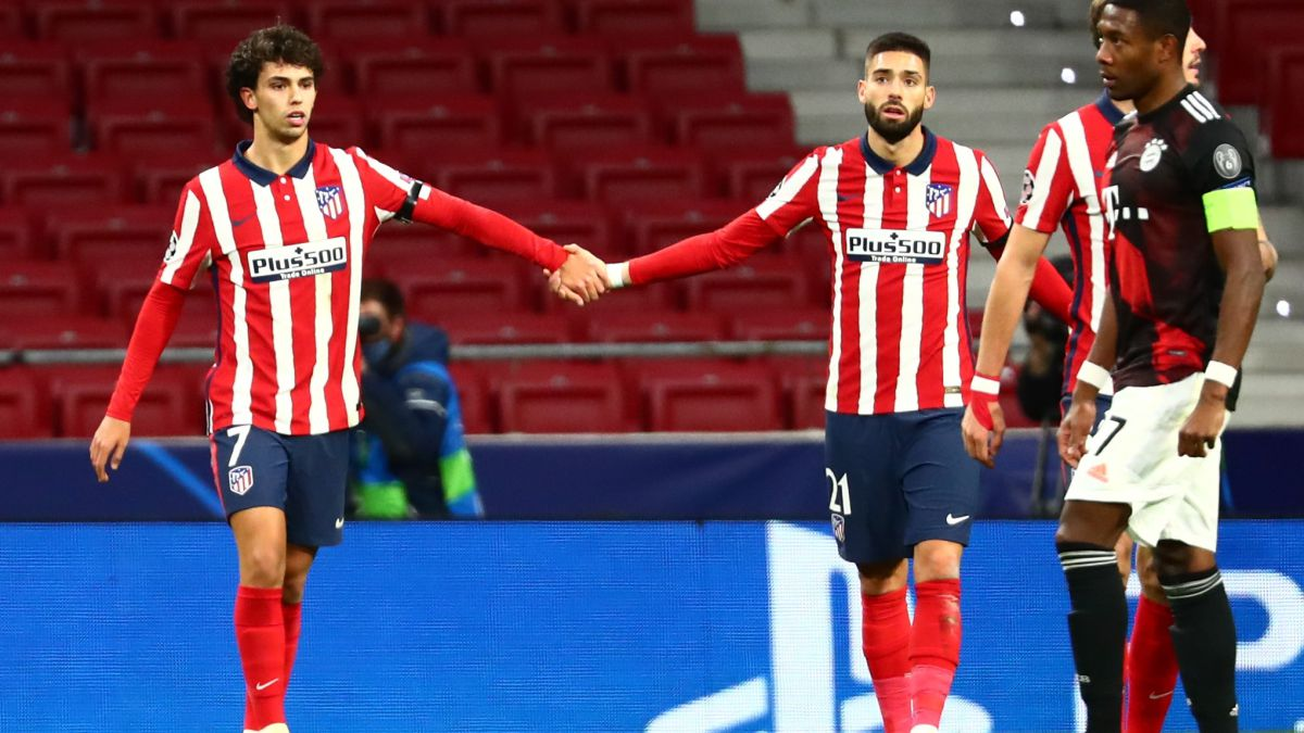 The-international-break-once-again-disrupts-Atlético