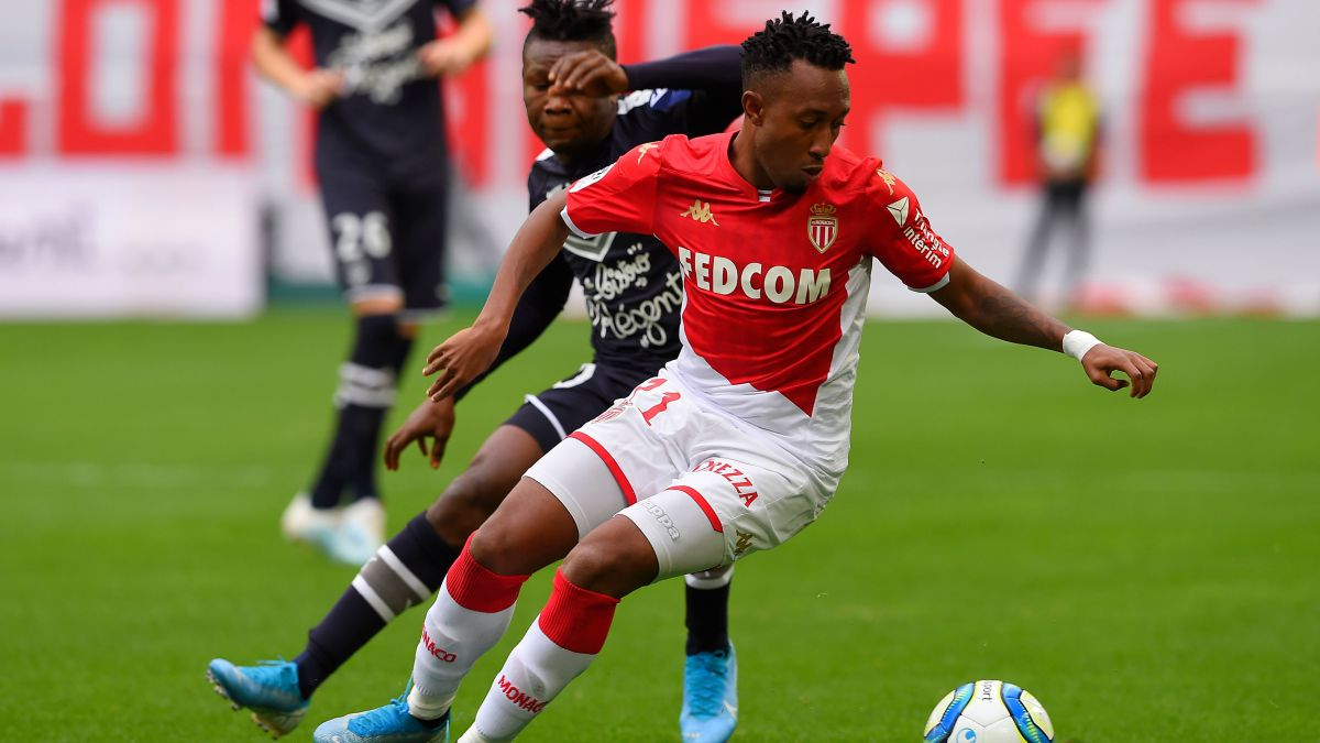TAS-forces-Atlético-to-pay-Futebol-Benfica-for-Gelson-Martins