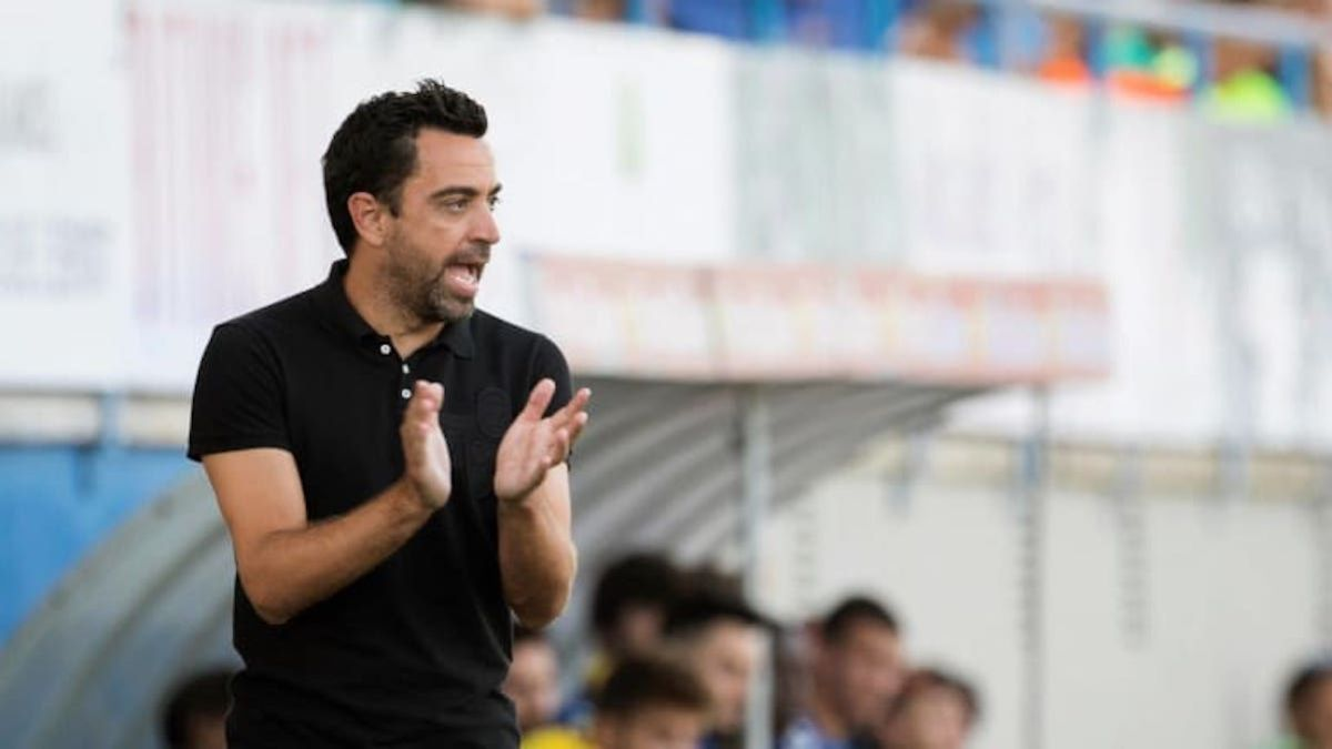 Xavi:-sixth-month-chosen-as-Qatar's-best-coach