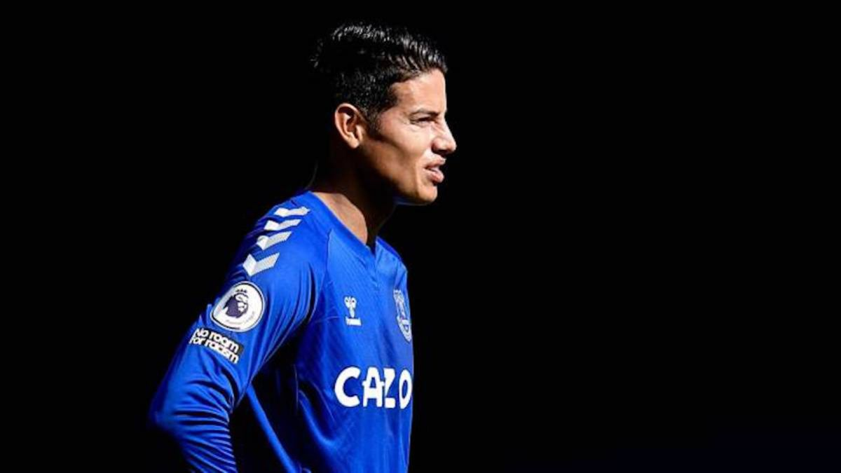 James-speaks-openly-about-why-he-did-not-sign-for-Atlético