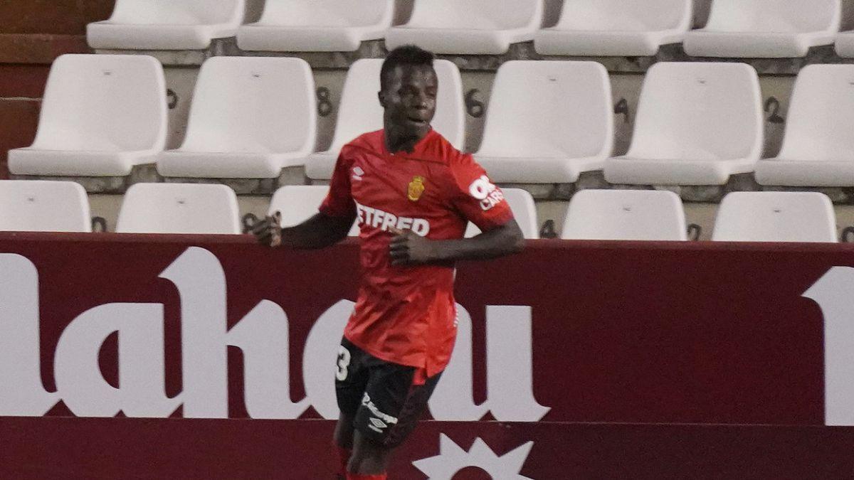 The-return-of-Amath-Ndiaye-threatens-Leganés