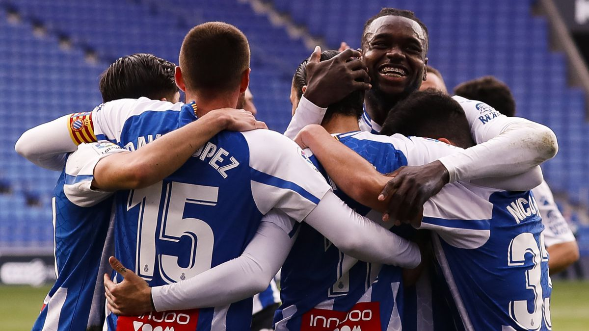 The-11-1-that-reinforces-Espanyol