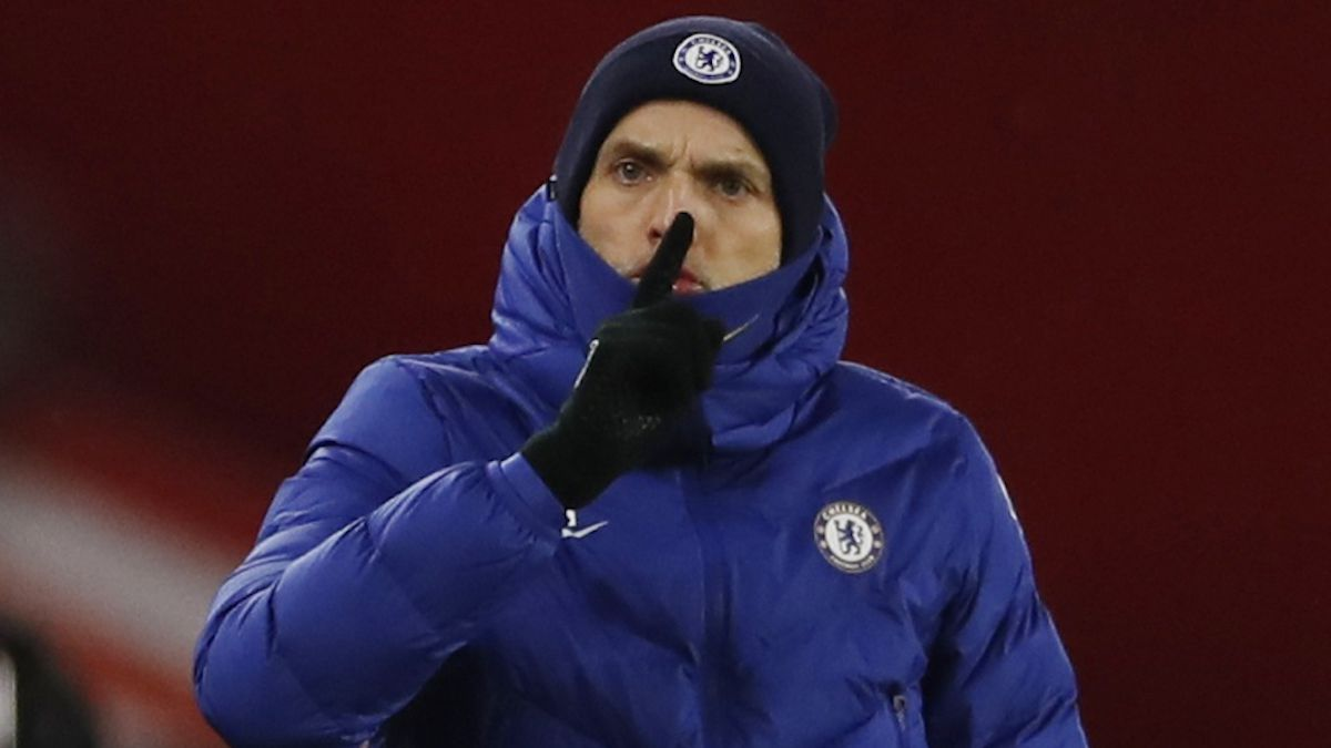 Tuchel-from-dismissal-to-glory