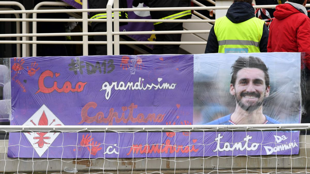 Astori-the-prosecutor-asks-for-a-year-and-a-half-sentence-for-the-doctor-Galanti