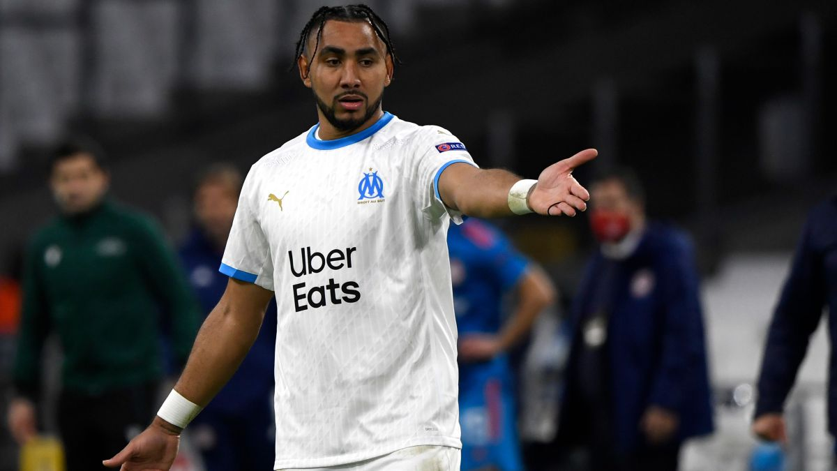 Sampaoli-critic-with-Payet