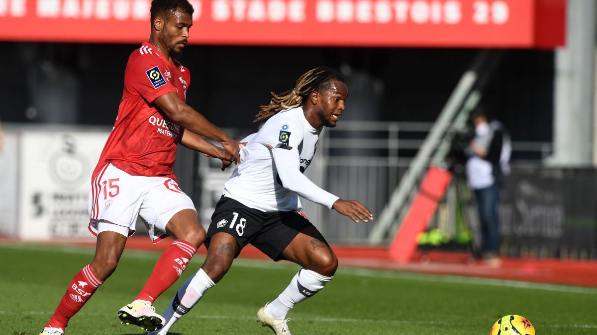 The-resurgence-of-Renato-Sanches
