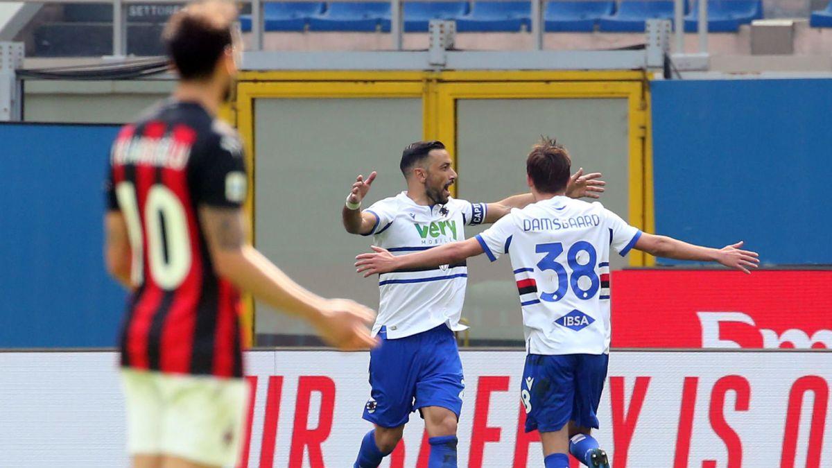 Quagliarella-returns-to-stop-Milan