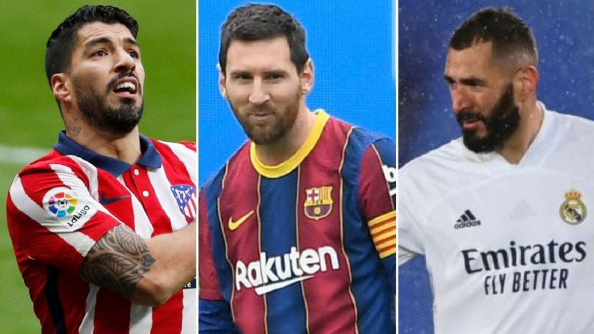 The-open-fronts-in-the-last-stretch-of-LaLiga