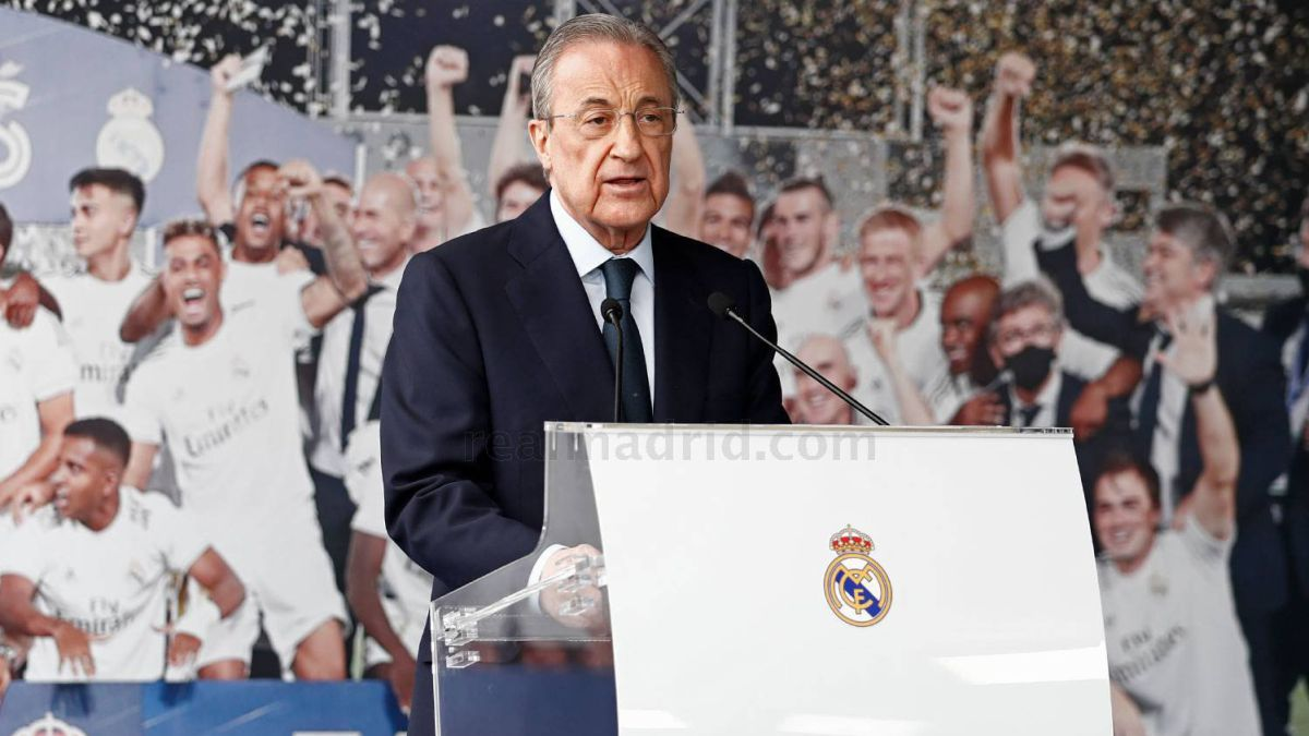The-guarantee-to-compete-against-Florentino-is-124-million