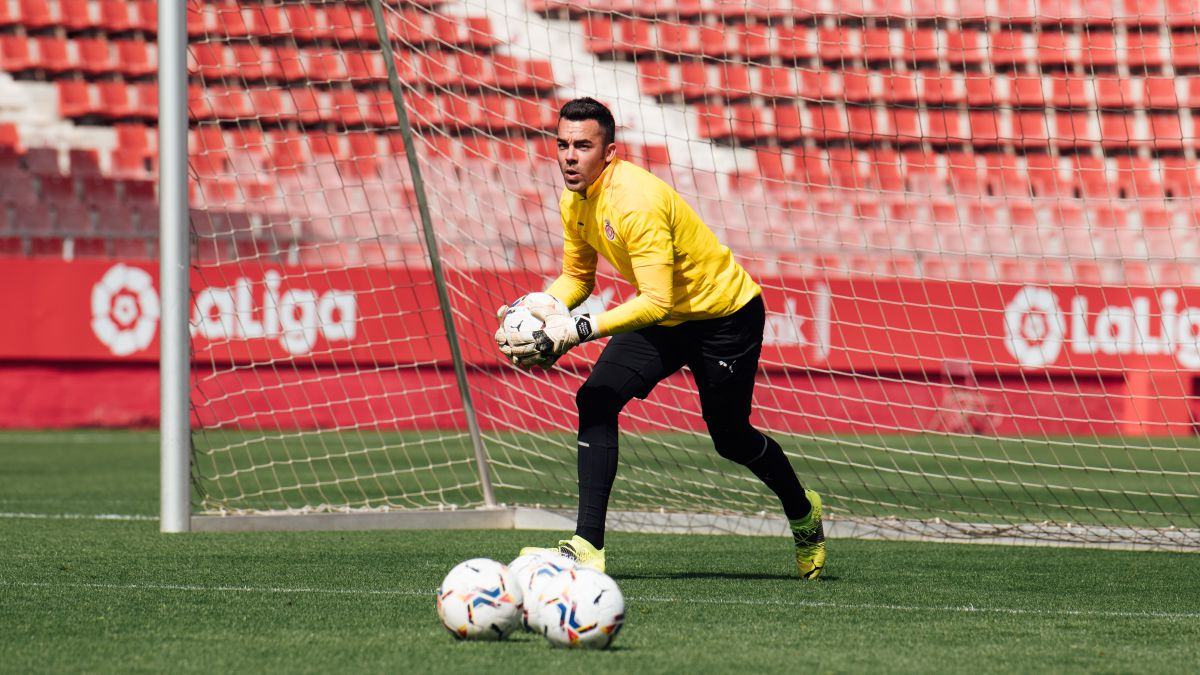 Girona-and-Ponferradina-put-the-dream-at-stake-for-the-playoff