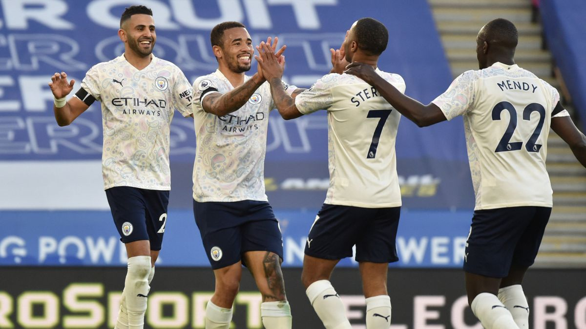 City-plays-in-another-league