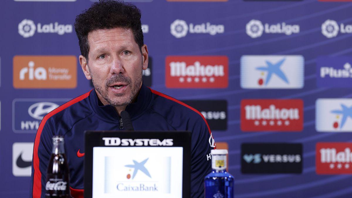 "Simeone's-doubt:-""We-are-still-waiting-for-João-Félix-..."""