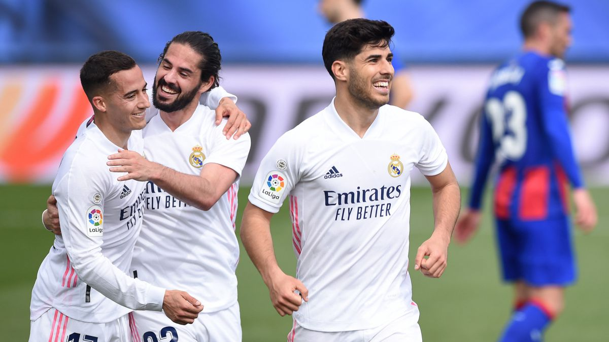 Asensio-made-it-easy