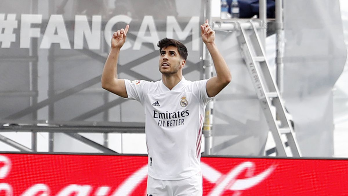 """Asensio-promises-more:-""""We-will-see-better-games-and-more-goals"""""""