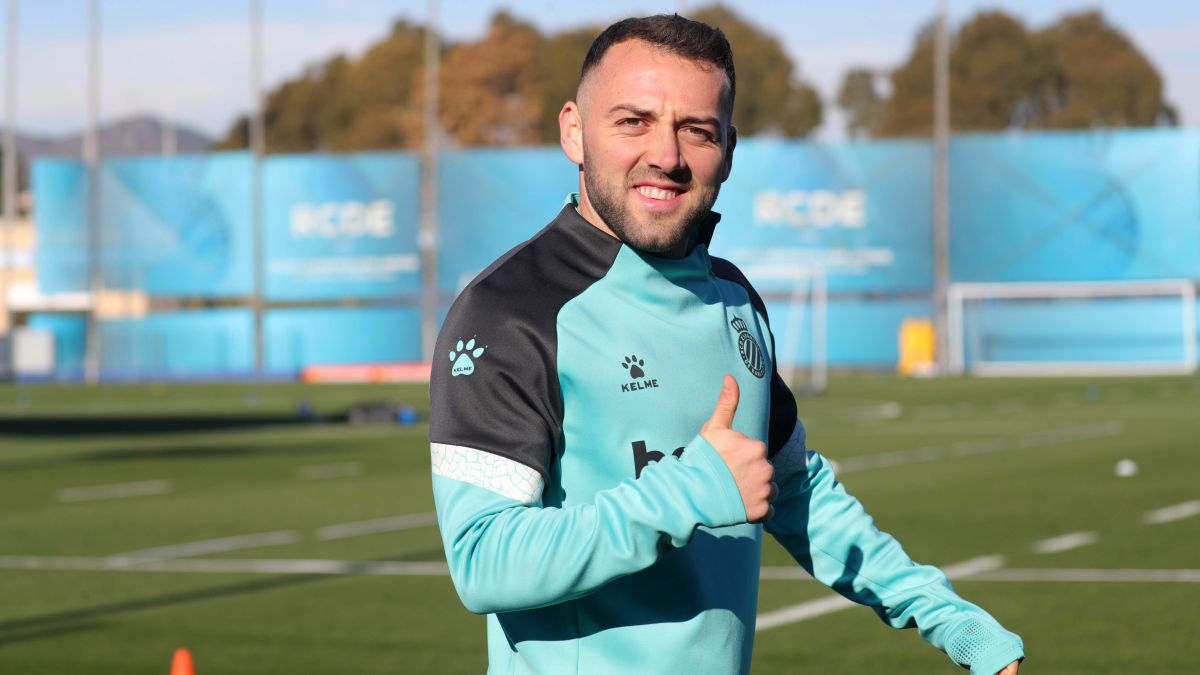 Keidi-Bare-joins-the-match-of-illusion-for-Espanyol