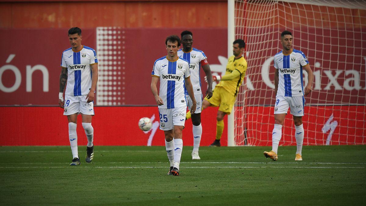 Leganés-and-a-10-day-mini-league-to-reillusion