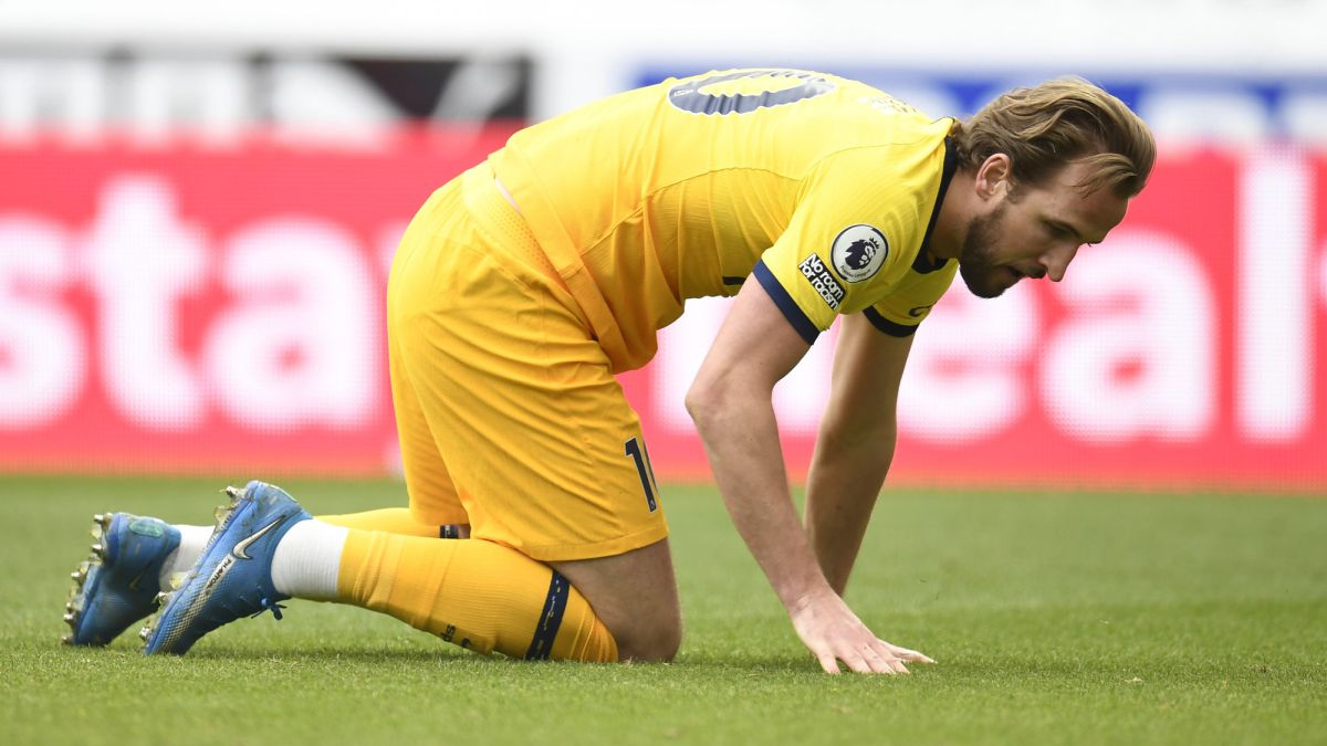Neither-Kane-can-make-Tottenham-of-the-Champions-League