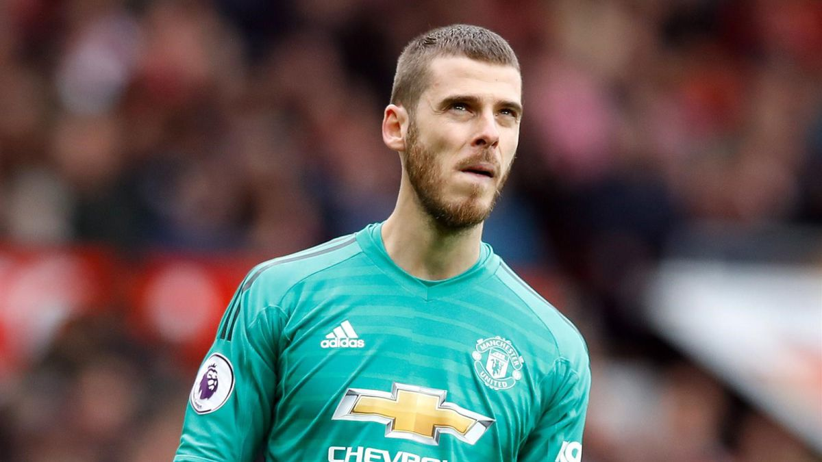 Manchester-United-ready-to-part-with-De-Gea