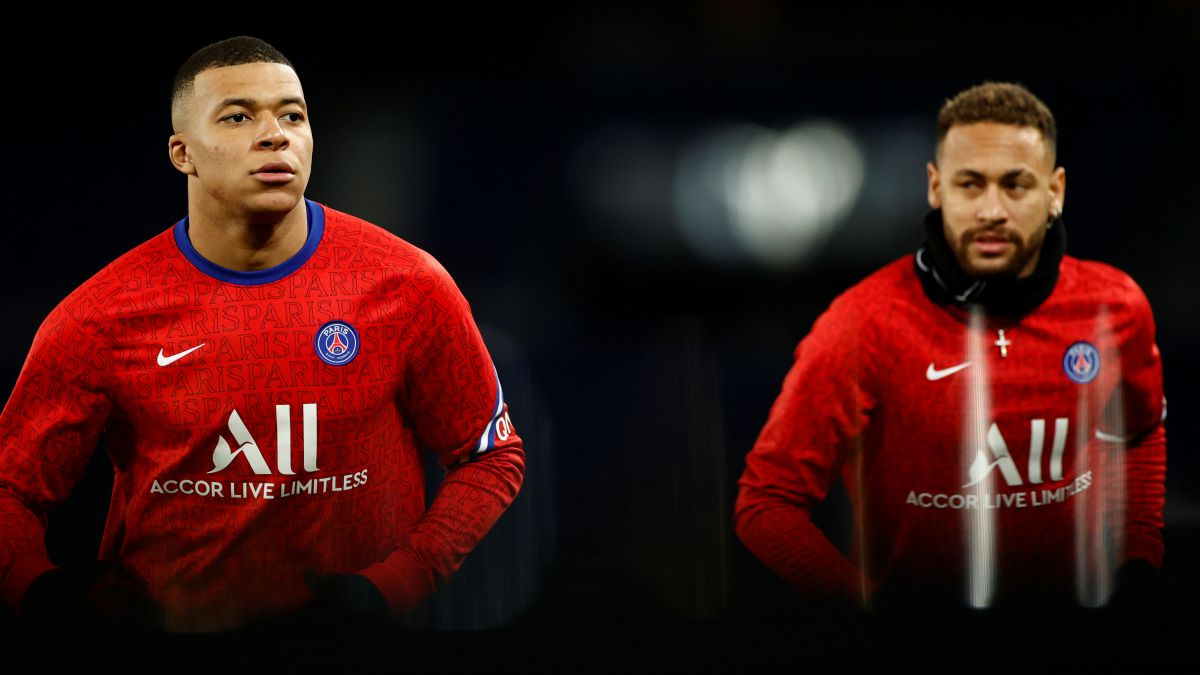 The-'Mbappé-operation'-is-shaken
