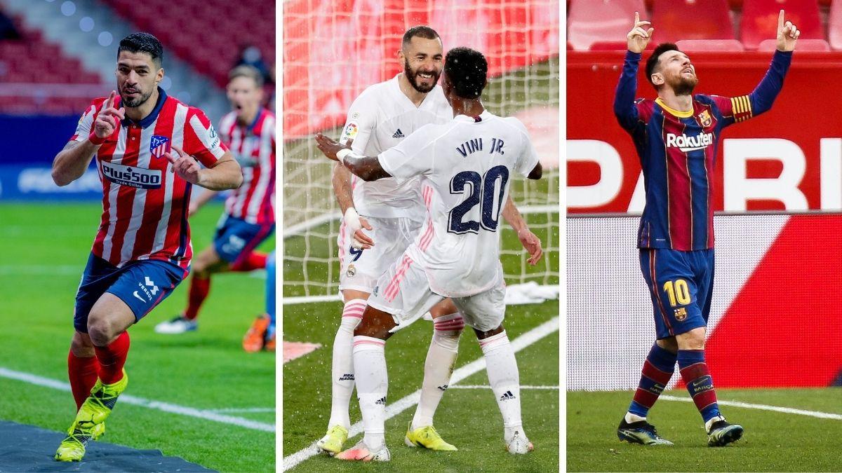 Atleti-revives-Madrid-and-Barça