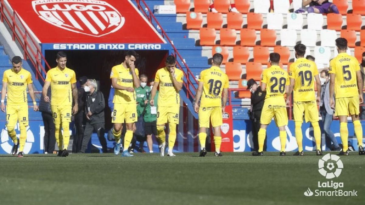 Málaga-executes-Lugo-and-leaves-Luis-César-very-touched