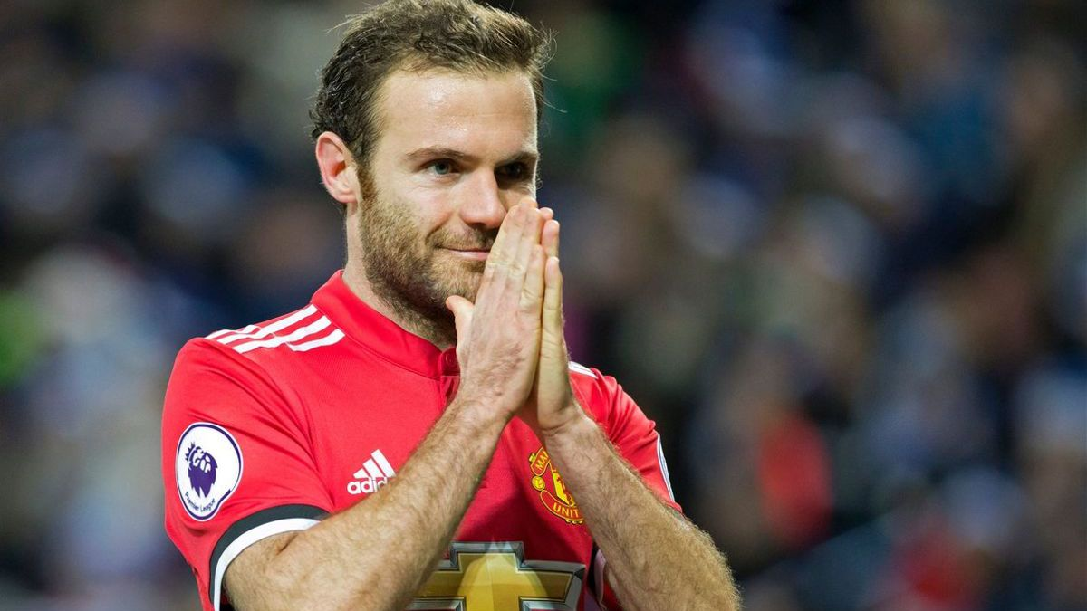 A-gift-for-Mata