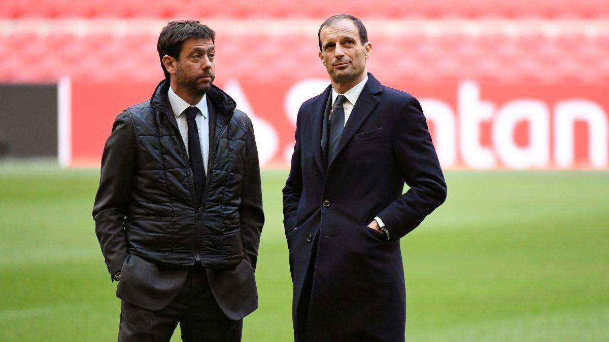 Pirlo-in-danger:-Juve-has-the-return-of-Allegri-ready