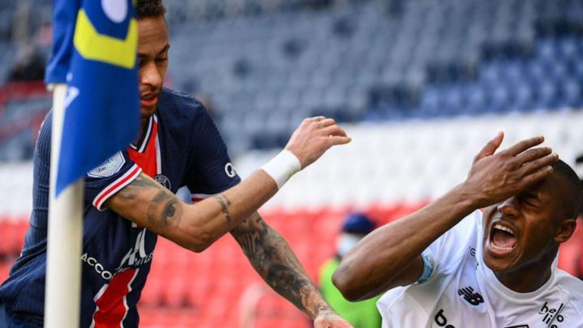 "Djalo-asks-Neymar-for-""more-respect"""
