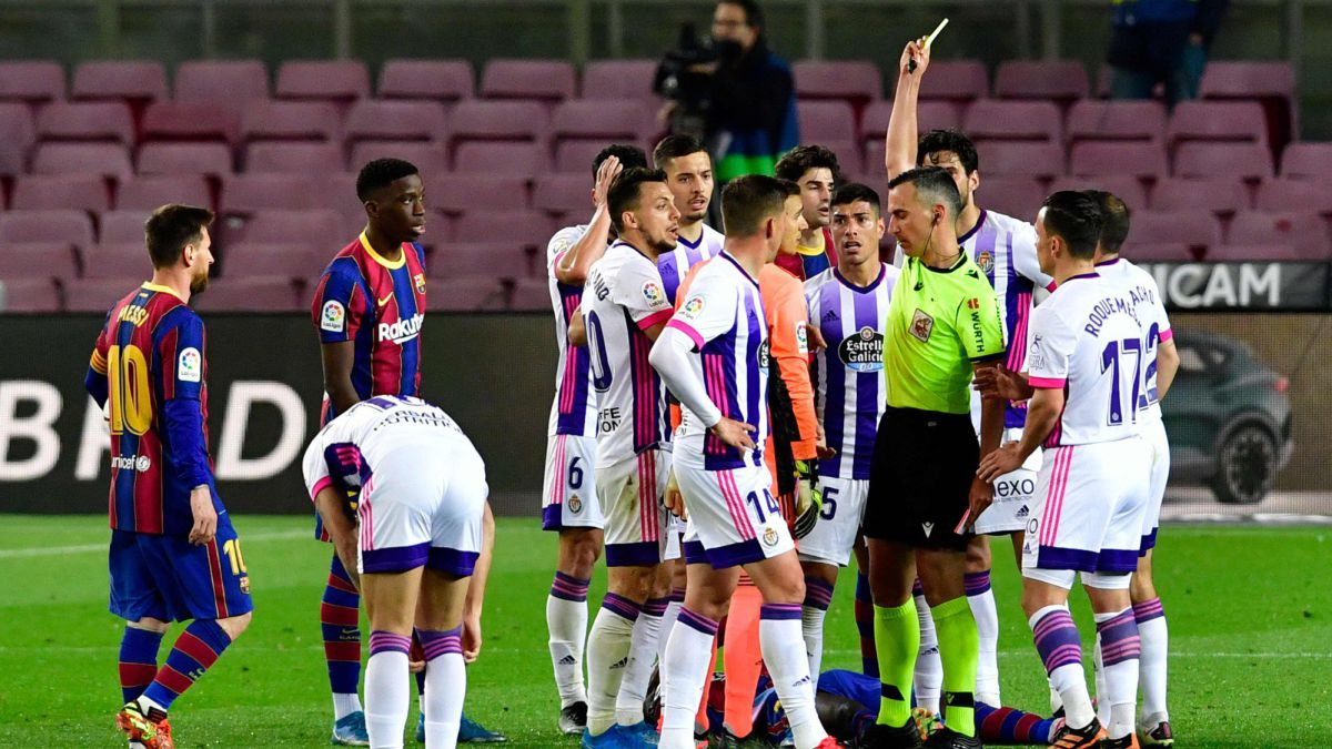 The-mayor-of-Valladolid-explodes-against-the-Camp-Nou-arbitration