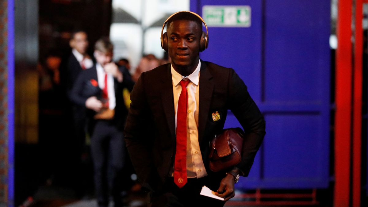 Eric-Bailly-will-miss-the-match-against-Granada-due-to-COVID-19