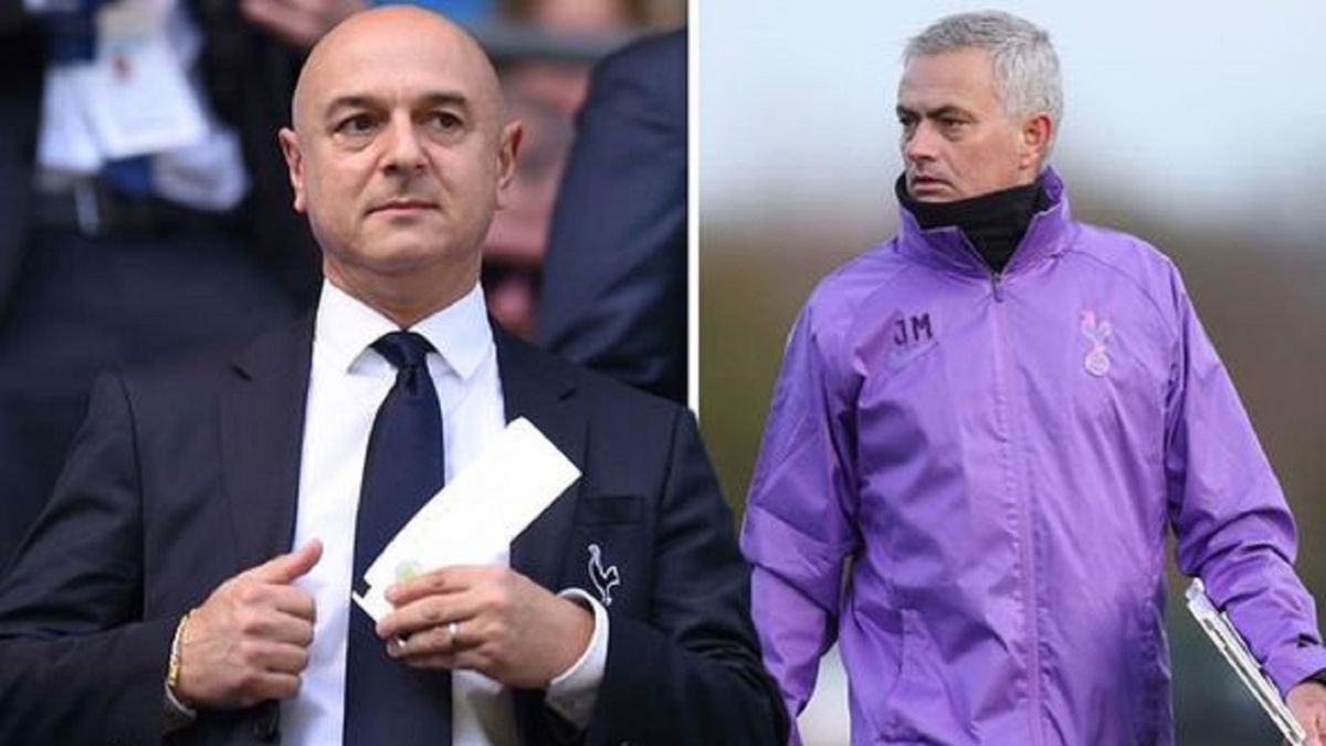The-ace-that-Levy-is-saved-with-Mourinho