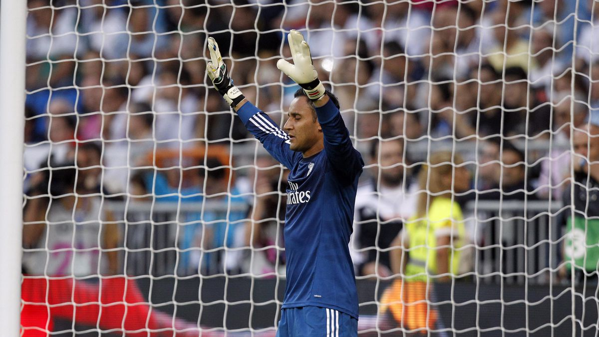 Keylor-confesses-the-reasons-why-he-left-Madrid