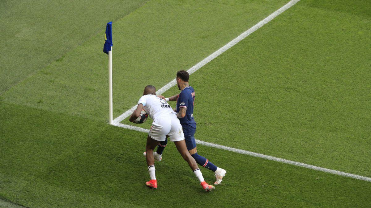 Neymar-could-avoid-a-very-hard-sanction
