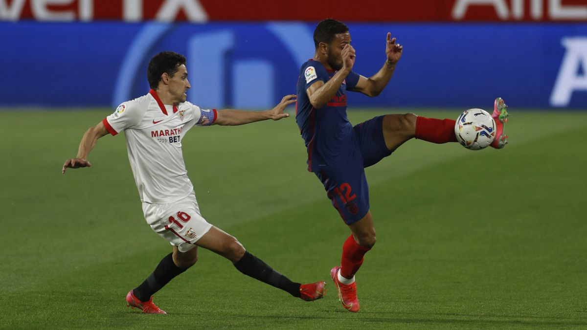 Incombustible-Navas:-its-best-version-glimpses-the-Eurocup